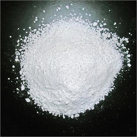 sodium benzoate E211