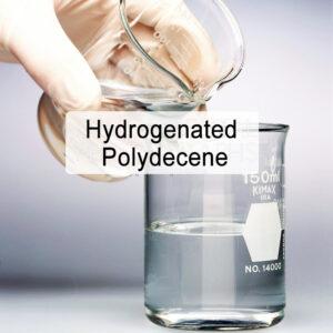 polydecene