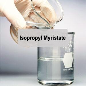 isopropyl myristate