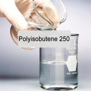 Polyisobutene