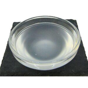 nhũ hóa silicone